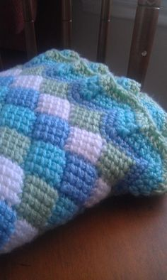 Crocheting Inspiration - Crocheting Projects on Craftsy! Page 10