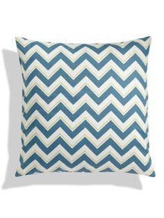 鈥婾p to 80% Off: Decorative Pillows