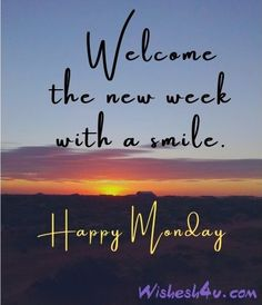 Good Morning Monday Messages, Monday Morning Greetings, Monday Wishes, Good Morning Happy Monday, Monday Morning Quotes, Good Morning Friends Quotes, Happy Monday Images, Happy Monday Quotes, Monday Motivation Quotes