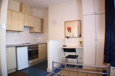 www.roomsmadeeasy.co.uk