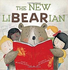 Top Ten Tuesday: Top 10 Picture Books to Inspire Winter Art! Librarian Tattoo, 10 Picture, Picture Books, New Children's Books, Elementary Library, Education Humor, Physical Education, Beach Reading, Library Card