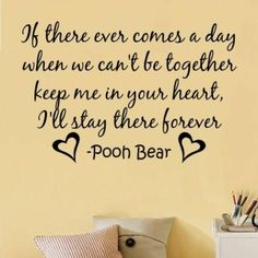 ♥gone but not forgotten...For my Mum, Joanie xxxx❤❤❤