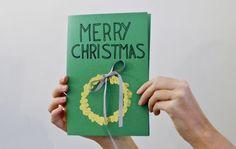 Los planes deco más divertidos para disfrutar las vacaciones de Navidad
