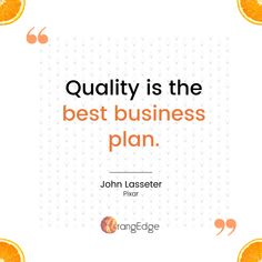 Orangedge Marketing is a Full-Service Digital Marketing Agency to help grow your Business with more Leads and Revenue using Organic and Paid Marketing. Marketing Goals, Facebook Marketing, Inbound Marketing, Marketing Plan, Content Marketing, Online Marketing, Social Media Marketing, Digital Marketing, Best Business Plan