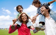 From Maesk Group Counseling in Fort Lauderdale - Family Therapy - It Helps!