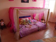 Toddler Bed Mattress On Floor - Toddler : Baby Pictures Galleries#