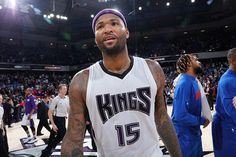 The Boston Celtics, Miami Heat and Chicago Bulls have each been in contact with the Sacramento Kings about a potential trade for star center DeMarcus Counsins   12/15/2015