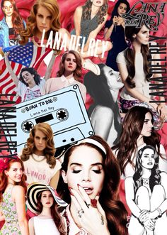 My newest Lana edit, requests are open, feel free to repin. -izzy