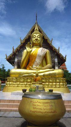 Wat Kru Nai