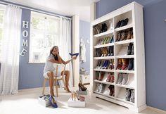 schoenenkast zelf maken - Google zoeken