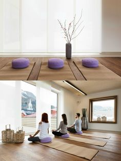 Stadthotel Brunner | Boutique Hotel | Austria | lifestylehotels.net/en/stadthotel-brunner | Wellness | Yoga | Relax | Enjoy | Holiday | Interior | Home Ideas
