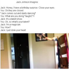 jack johnson Imagine Viner | no-one-ever-makes-edits-about-jackjohnson-and-it-makes-me-sad-but-on ...