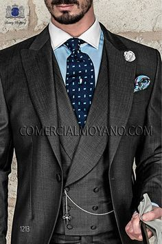 Ottavio Nuccio Gala 2015 Gentleman Collection  5b203e38dc12