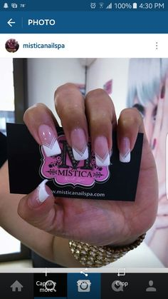 My Nails, Class Ring, Finger, Nail Designs, Sparkle, Nail Art, Outfit, Beauty, Style