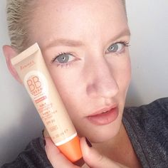 Rimmel bb 9-in-1 review
