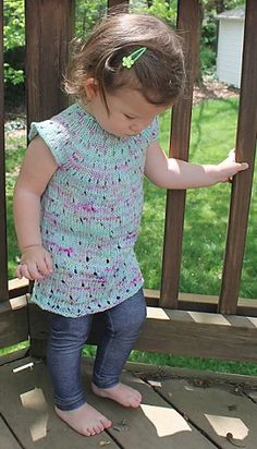 470 Ideas De Bebes En 2021 Bebe Baby Knitting Patterns Patrón Mameluco De Bebé