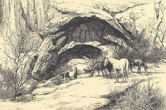 Image detail for -Bev Doolittle - Equus Wall: Original Prints Hidden Images, Hidden Pictures, Pictures To Draw, Hidden Pics, Illusion Kunst, Illusion Art, Illusion Paintings, Bev Doolittle Prints, Art Optical