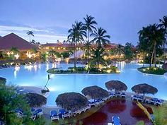 Punta Cana Princess All Stes Resort &Spa- First Class Punta Cana, Dominican Republic Hotels- GDS Reservation Codes: Travel Weekly Vacation Places, Vacation Destinations, Vacation Trips, Dream Vacations, Vacation Spots, Places To Travel, Vacation Ideas, Punta Cana All Inclusive, Punta Cana Hotels