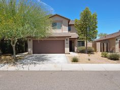 Photos of 27603 N 63rd Dr Phoenix, AZ 85083