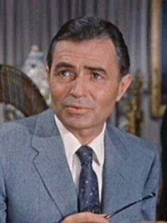 Actor James Mason was born today 5-15 in 1909. Some of his staring roles were in such films as North By Northwest, Lolita, A Star Is Born and The Verdict (with Paul Newman in the 80s). He passed in 1984 at age 75