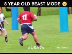 8 year old goes full beast mode. https://www.youtube.com/watch?v=DhFLWELFwPs Love #sport follow #sports on @cutephonecases