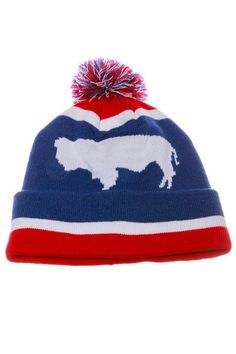 Shinesty s Wyoming Beanie  187bd3f562a