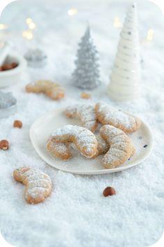 SABLES AUX RAISINS SECS ET AU RHUM – Paprikas Croissants, Christmas Preparation, Food Categories, Cooking Recipes, Chocolate, Sesame, Ramadan, Joyful, Cookies