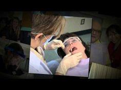 Dental Hygiene For Life!