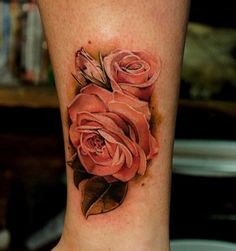 Women Tattoo Girls Fashion Designs Creativity Art & Craft Amazing  lifestyle girls art