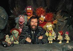 150 Muppets Ideas Muppets The Muppet Show Jim Henson