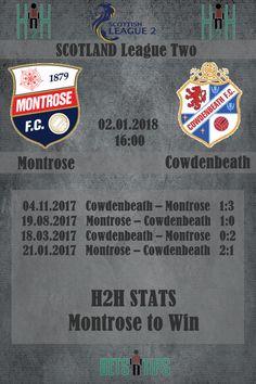 Montrose vs Cowdenbeath H2H Stats, Soccer betting tips, free betting tips #betting #sports #freebettingtips #bettingtips #footballbettingtips