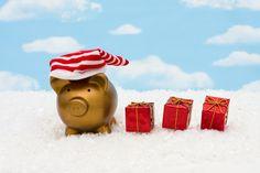 Kā sākt krāt naudu Ziemassvētkiem jau vasarā?