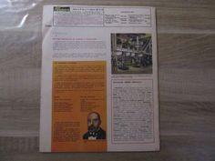 http://www.ebay.fr/itm/magazine-TOUT-lUNIVERS-n-96-/152462632680?hash=item237f7b26e8:g:Ip8AAOSwXYtYvaHz