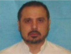 TEXAS: Catholic priest arrested for vandalism installed GPS tracker under car