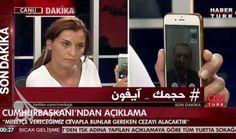 صفعة بوتين تُفيق أوردوغان..!