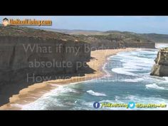 ▶ Abraham Hicks - 'What If...' Guided Meditation Visualisation to Feeling Better - YouTube