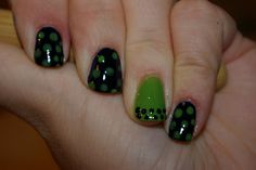 Nail Ideas For Short Nails | Simple Nail Designs for Short Nails, nail designs for short nails do ...