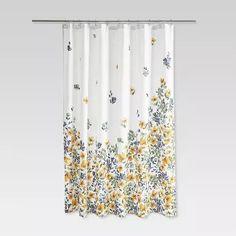 "72x72/""Bathroom Fabric Shower Curtain /& Mat /&12Hooks-Fireworks Celebration Scenic"
