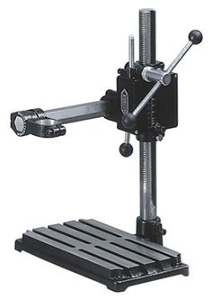 118 Best Drill Press images in 2018 | Metalworking, Drill