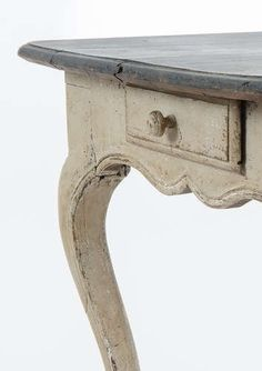 provansz bútor, french country chic furniture