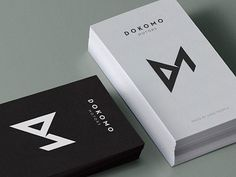 minimaliste-business-card-06