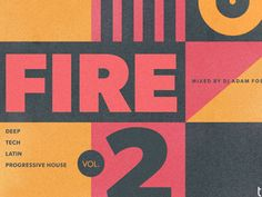 Fire reboundeded  by Freedom Art Inc.