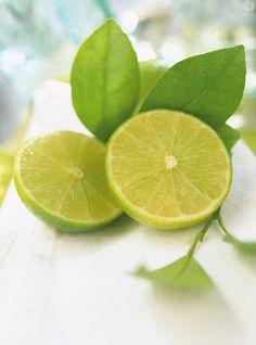 Tarte citron-lime meringuée de Christina