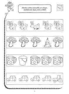 Számtáncoltató - Kiss Virág - Picasa Web Albums First Grade Worksheets, Kindergarten, Crafts For Kids, Preschool, Album, Learning, Children, Math Activities, Kinder Garden