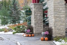 Escape the city for an authentic Calabogie Peaks experience with one of our hotel specials. Find the perfect special to make your trip memorable. Ottawa Hotels, Hotel Specials, Fall Decorations, Ontario, How To Memorize Things