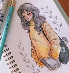 |Lisefryn