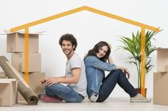 """An Article about """"PREVENTIVE STEPS BEFORE PURCHASE OF PRE-OWNED PROPERTY""""   http://propertyregistrations.wordpress.com/2015/01/06/an-article-about-preventive-steps-before-purchase-of-pre-owned-property/"""
