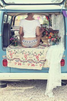 {<3} http://caravaning-univers.com/ #accessoire #camping car accessoire #caravane #vw # volkswagen bus #kombi