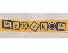 """""""Wyszków"""""""