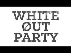 Capital Kings   Live at The Mix White Out Party - YouTube